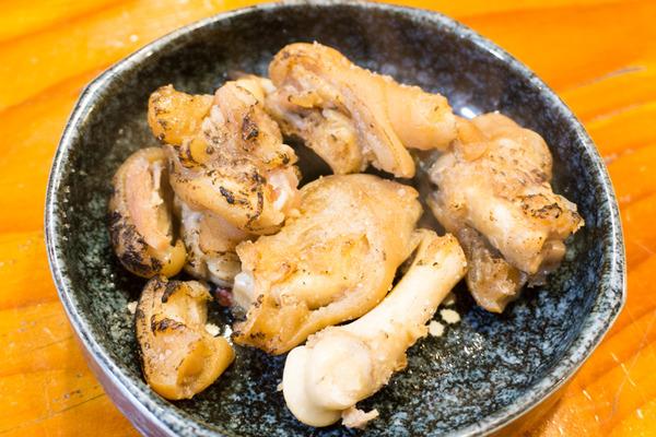 沖縄料理 かりゆし-20
