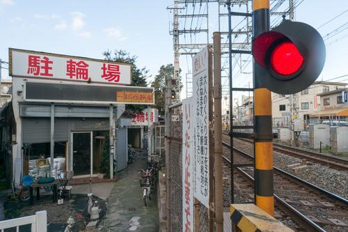 枚方公園-光善寺-15010729