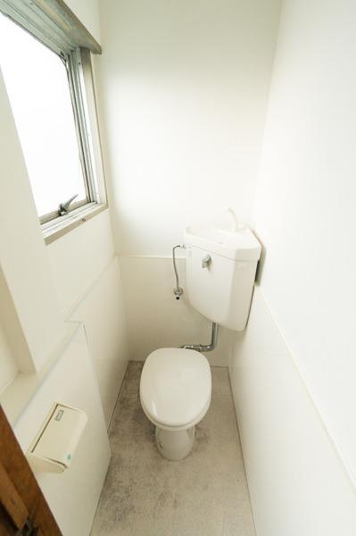 ミニミニトイレ-1