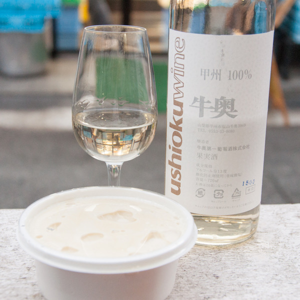 宮之阪ワイン-176