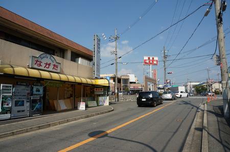 永田酒店130725-12