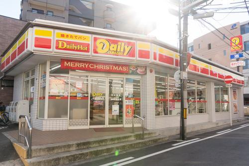 野村工務店星田賃貸-9
