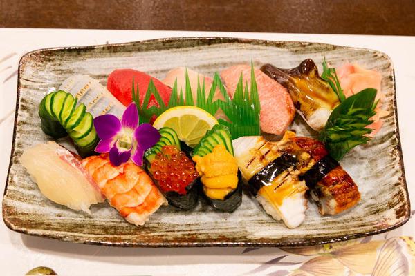 いさみ寿司-18040418