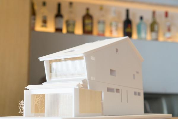 IFA住宅設計室-10