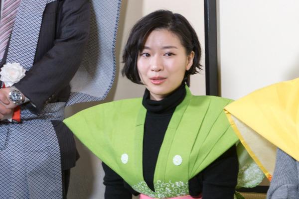 成田山不動尊 節分祭-56
