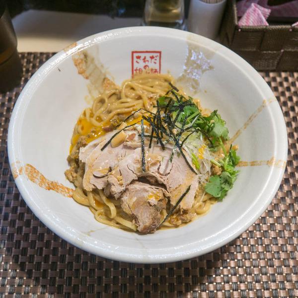 さわだの担々麺-1612012