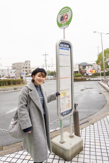 京阪不動産(小)20012383
