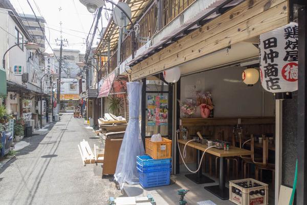 田仲商店-1607114