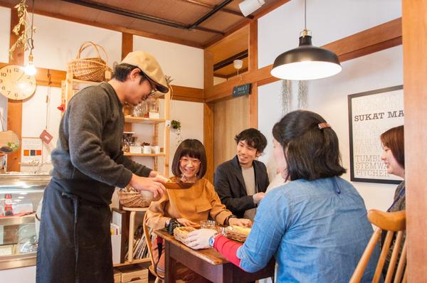 cafe・hinode-96