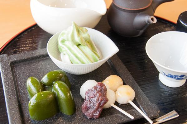 多田製茶-10