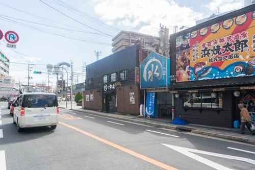 浜焼太郎-1410232