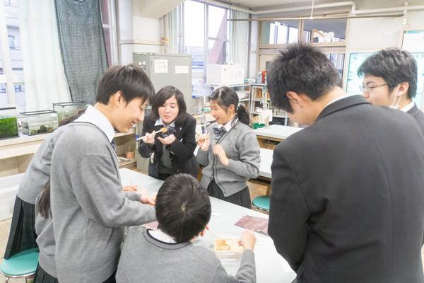 枚方高校-19041548