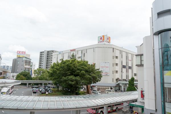 オーベルジュコート中木田-50