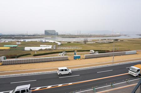 寛平マラソン-7