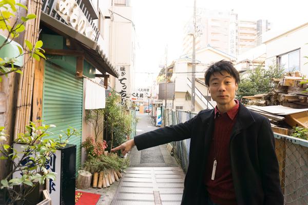 宮之阪-59