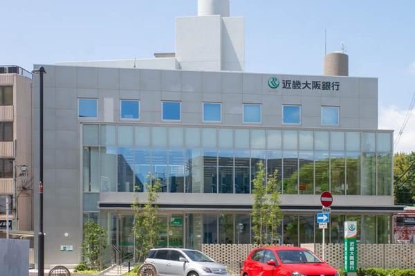 近畿大阪-1805141