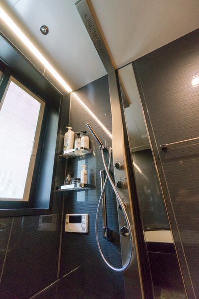 バスルーム-6