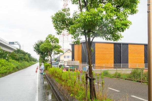 星田北-2007305