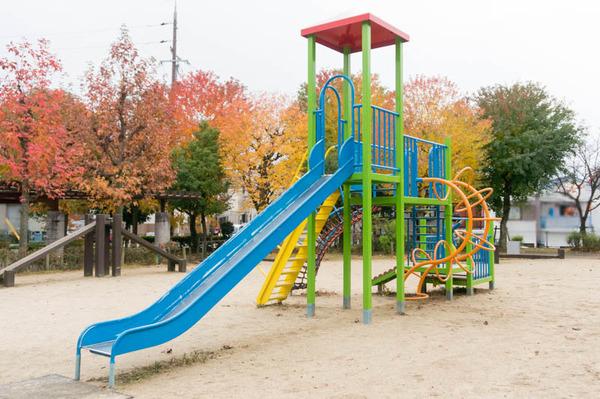 すい公園-16112050