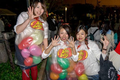 関西外大ハロウィン-15103121