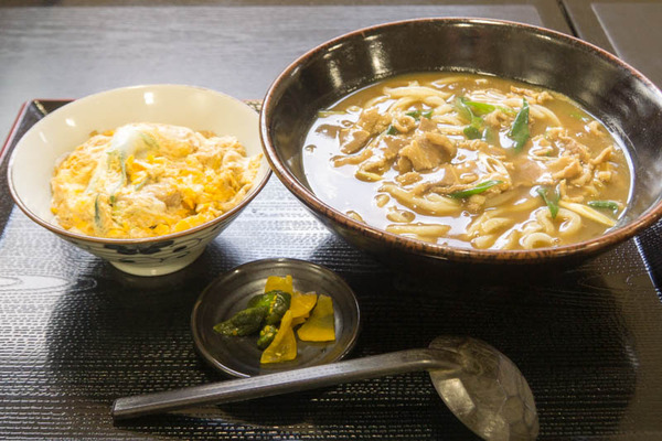 麺正-1802061