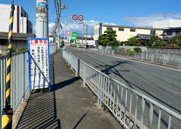道路-2010121