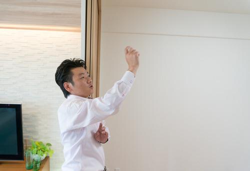 上野社長-1-2