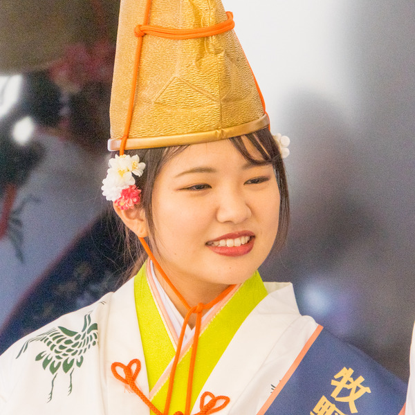 福娘-1912204