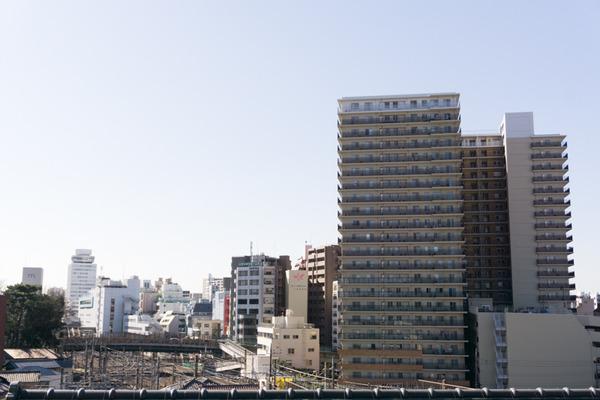 松戸-26
