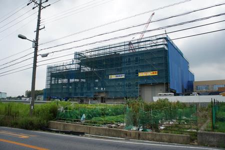 中村病院20120724101420