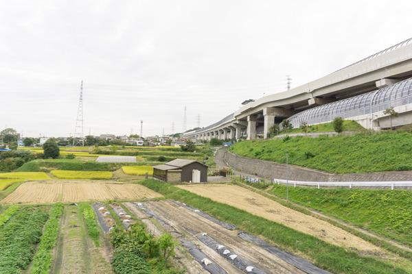 東倉治-64