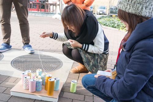 20151227けやきマルシェ-3