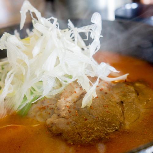 麺屋いちりん-15102903