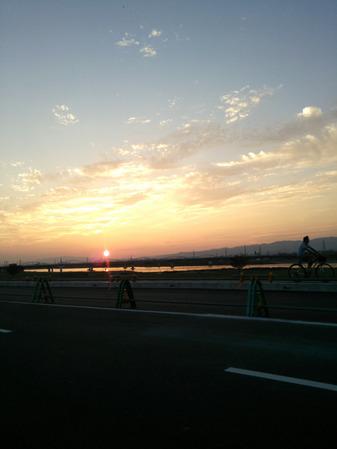 枚方大橋130922-01