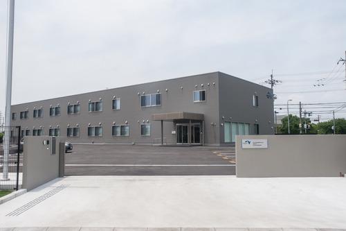 新名神事務所-1406204