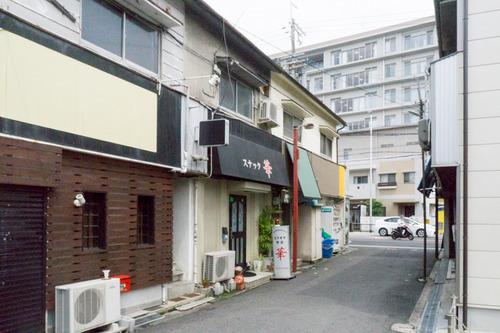 ちゅど~ん-15062002