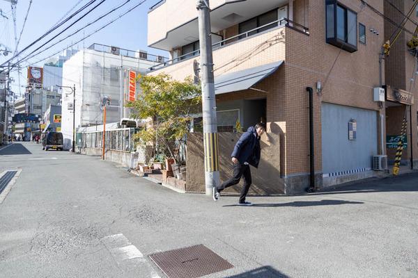野村工務店-19013079
