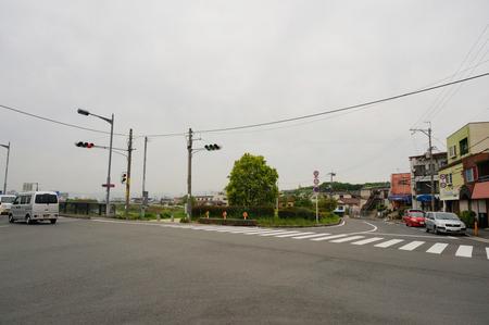 村野西町コンビニ130430-07