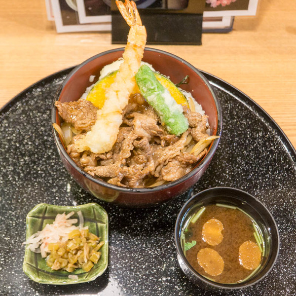 天牛丼-1805211