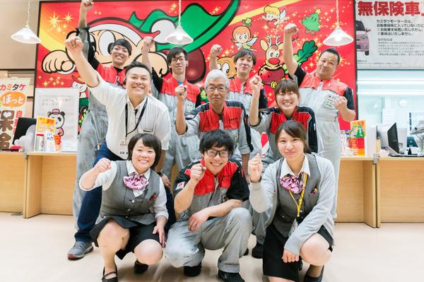20170525_03カミタケモータース-2