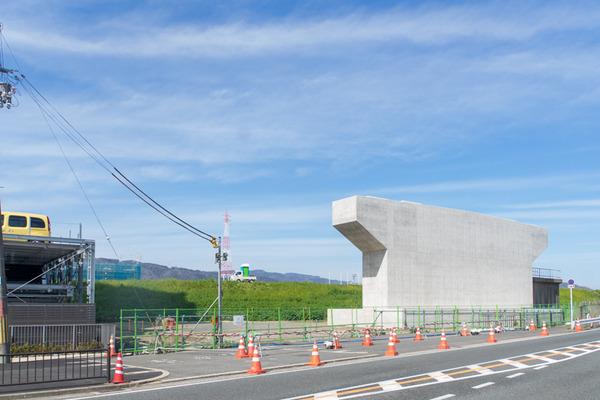 新名神高速道路-2003091