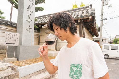 光善寺ワイン後編-114
