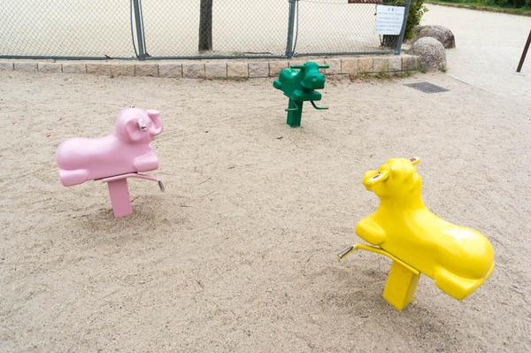 坊主池公園-17050913