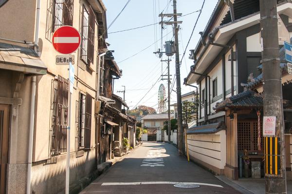 枚方宿-376