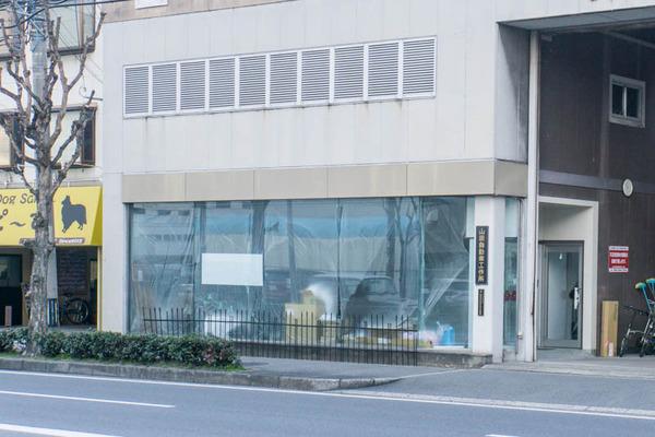 hitotoki2-1701231