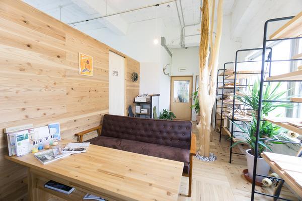 green建築工房-3