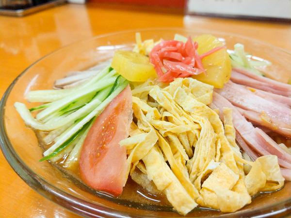 冷麺-2007235
