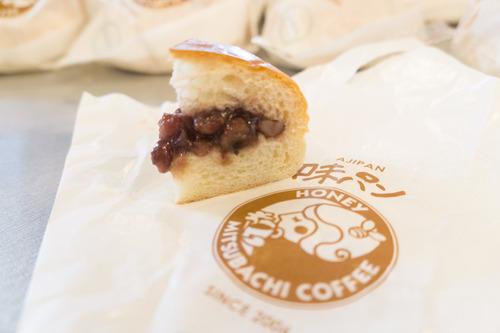 味パン-15061621