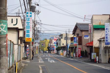 20110317IMG_0864c_fuji