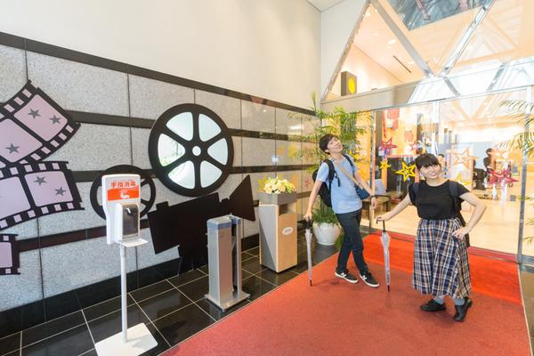 ホテル京阪-94